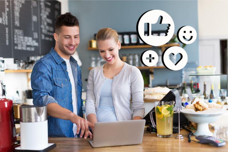 Social Media Marketing Tips for Local Businesses