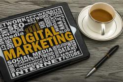digitalmarketing.jpg XDigital Marketing Strategies for Small Business