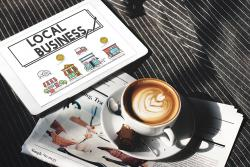 small-business-strategy-marketing-enterprise-concept.jpg XOnline Marketing Tips for Local Businesses