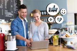 socialmedia-marketing.jpg XSocial Media Marketing Tips for Local Businesses