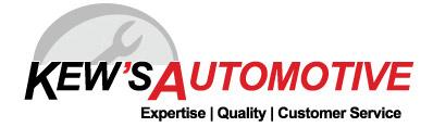 Kews Automotive