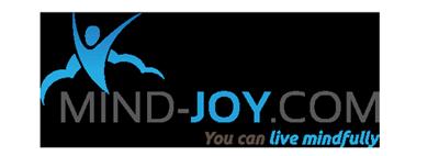 Mind Joy