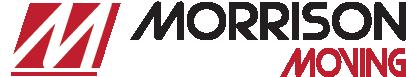 Morrison Moving