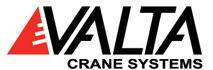 Valta Crane Systems