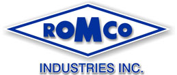 ​Romco Industries