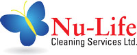 NU-Life Cleaning Services LTD