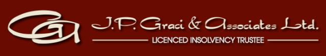 J.P. Graci & Associates Ltd.