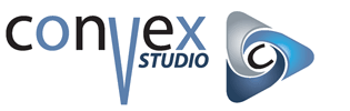Convex Studio Ltd
