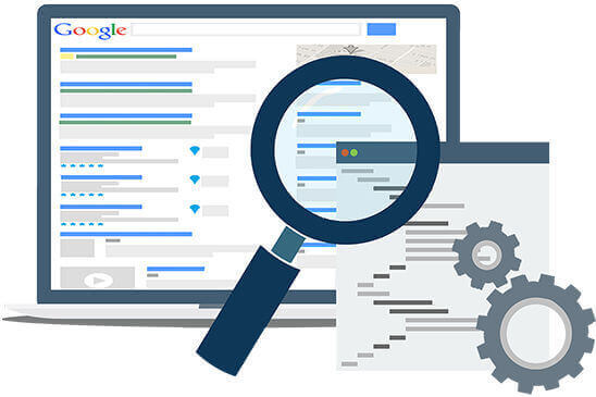 Cambridge SEM Search Engine Marketing Services | SEO