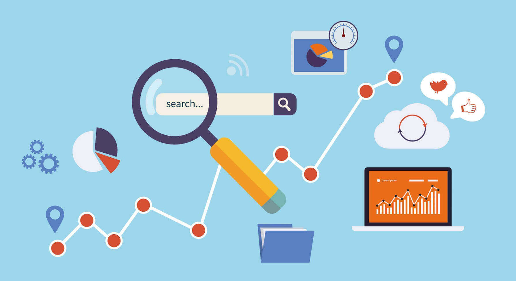 Cambridge SEO - Search Engine Optimization Services